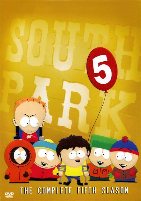 South Park (1997) poster - TVPoster.net K 11 Poster