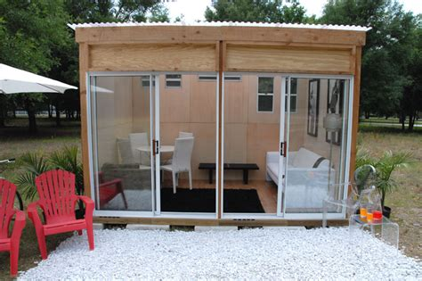 modern backyard shed the modern shed very different from the traditional