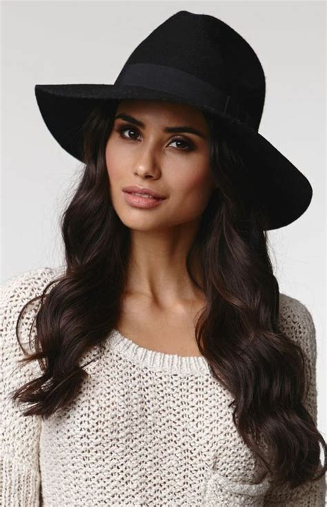 cap styles for women women s hats for every occasion so wearing a fashionable