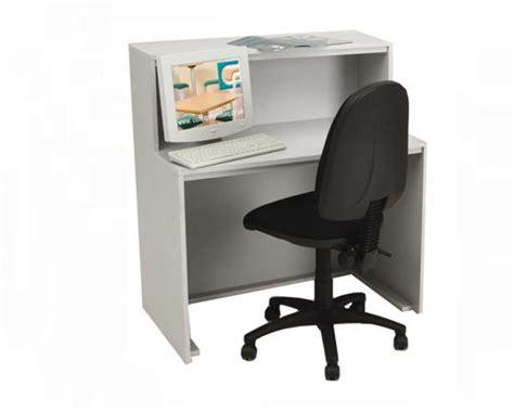reception desk hire reception desk hire concept furniture hire