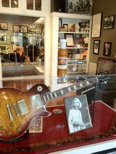 the big house macon 1000 images about the big house on pinterest allman brothers big houses and museums