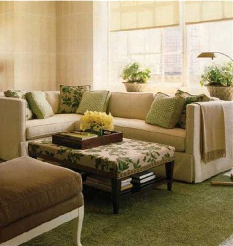 green living room ideas decorating home decor now
