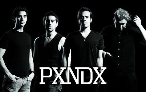 Fotos De Grupo Panda   wallpaper logo bonanza pxndx pxndx s