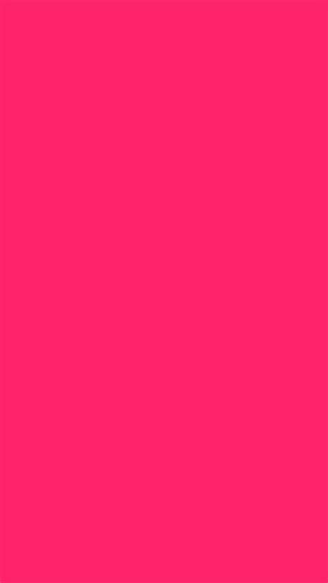 wallpaper iphone bright bright pink iphone wallpaper my iphone pinterest