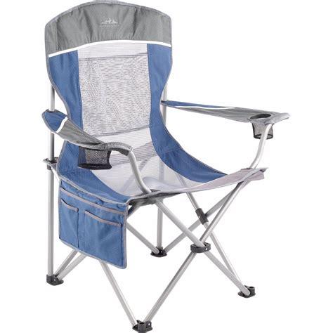big boy chairs northwest territory big boy xl mesh chair fitness