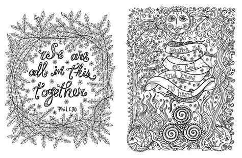 coloring pages for adults inspirational 83 best images about quote coloring on gel