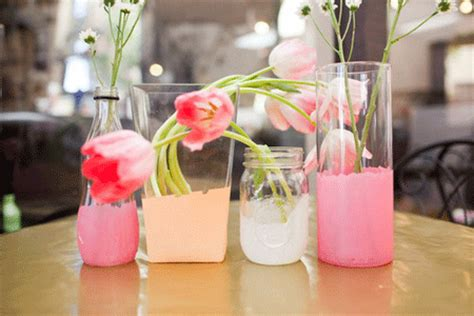 life styled events 5 simple easy centerpieces that won