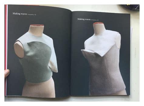 pattern magic book review pattern magic series 1 2 3 house of pinheiro
