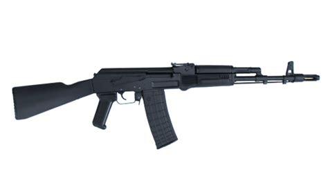 arsenal jsco assault rifles arsenal jsco bulgarian manufacturer of