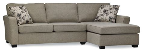 comfortable fabric sofas comfortable fabric sofa with chaise transitional