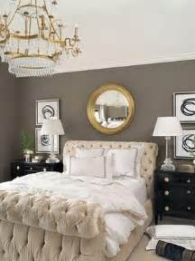 gold bedroom decor 82 best images about gray and gold decor on