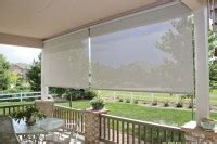 oasis 174 2600 patio shades insolroll oasis 174 2600 patio shades insolroll