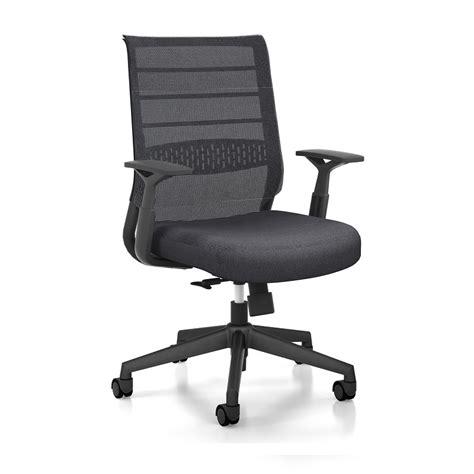 sedie da scrivania sedie da scrivania mondo convenienza rublan