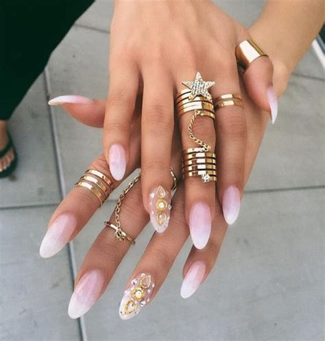 Nail For by 20 Awesome Nail Designs For Nails