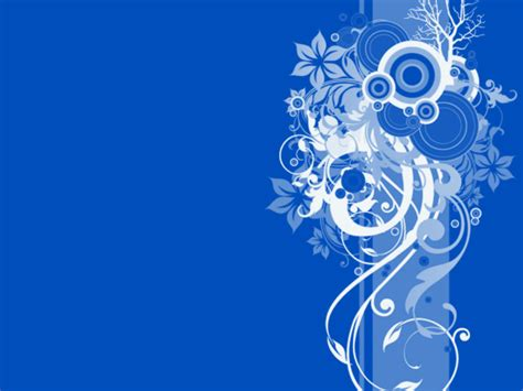 blue swirls design black best hd wallpapers for android 15 swirl patterns free pat png vector eps format