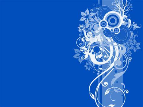 %name blue and gold wedding invitations   wedding invitations greek fonts   New Wedding