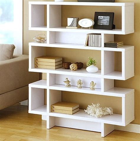 livingroom shelves living room shelves design ideas to boost your decoration