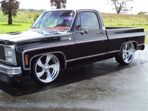 1980 chevrolet truck 1980 chevy c 10 scottsdale truck classic chevrolet c 10
