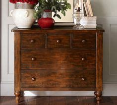 ashby armoire ashby dresser pottery barn wood rustic brown dresser armoires bedroom