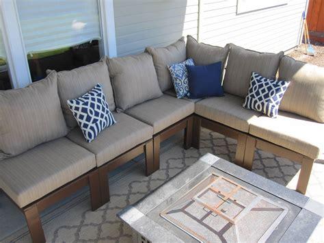build a sectional sofa photos how to build sectional sofa mediasupload com