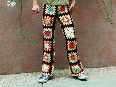 yoga pants crochet pattern leggings yoga pants and crochet pants pricelessfashiondn