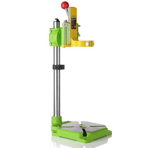 bench drill stand precision electric drill stand power rotary tools bench drill accessories