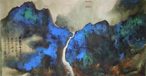 znag painting rafael stoneman poetic perfection the culturium