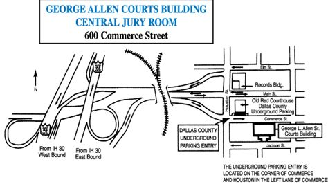 Dallas County Family Court Records Dallas Attorney Lawyer Family Civil Probate Estate Planning Southlake