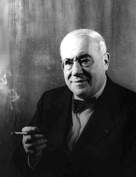 Ferenc Molnár - Wikipedia