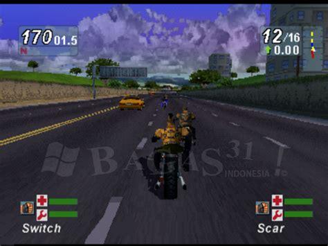bagas31 epsxe road rash jailbreak game pc bagas31 com