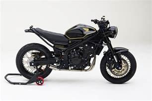 Honda Cb 500 Custom Honda Cb500 S Scrambler Motorcycle Cbr Parts