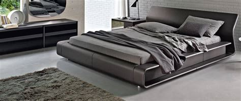 Clip Bed by Smink Design Furniture Products Products