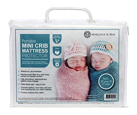 do i need a crib mattress pad do i need a crib mattress pad 28 images memory foam