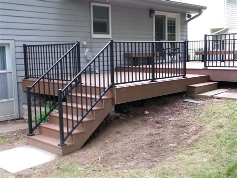 decks and railings s decks and railings s decks