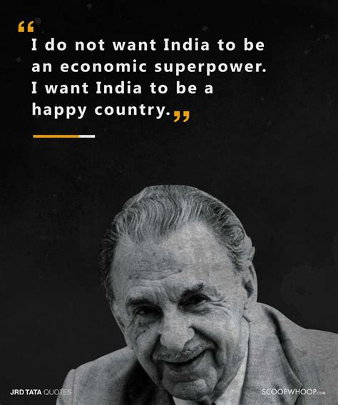 biography of jrd tata ebook 13 inspiring quotes by jrd tata that show success is also