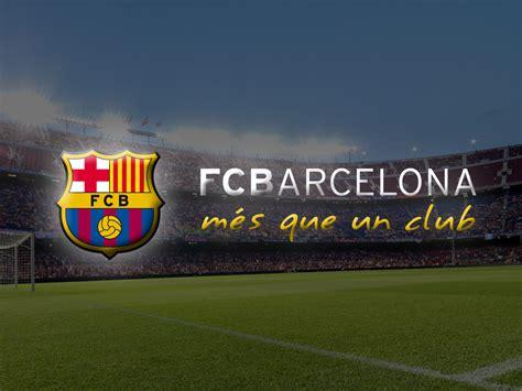 imagenes del barcelona categories barcelona futbol imagenes del barcelona