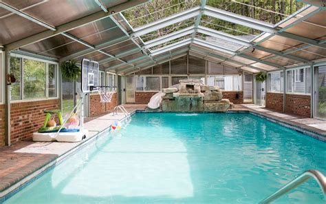 unique group rental homes perfect  group getaways