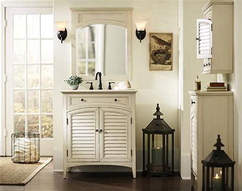 home decorators bathroom wall cabinet cape cod wall cabinet bathroom wall cabinets bathroom