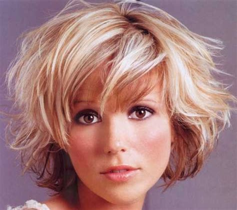 2015 Layered Hairstyles by S Layered Hairstyles Wardrobelooks