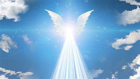 imagenes epicas de angeles 191 c 243 mo saber que los 225 ngeles se comunican con nosotros