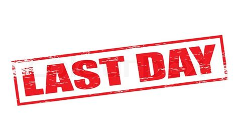 The Last Day the last day according to judaism christianity and islam