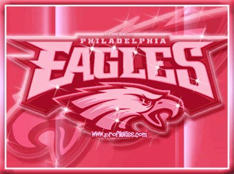 Pink Eagles Wallpaper   philadelphia eagles quotes quotesgram