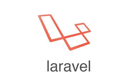 tutorial laravel untuk pemula tutorial laravel 2 instalasi laravel blog emka