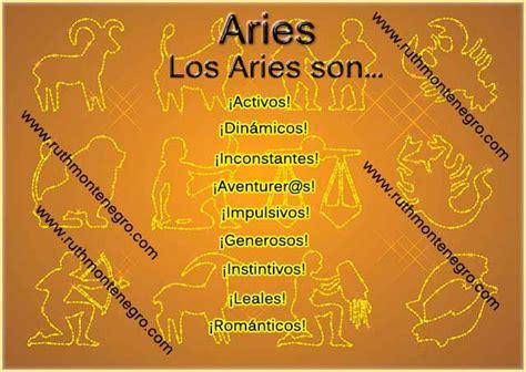 compatibilidad de los signos aries con escorpio para 21 best images about signos del zodiaco on pinterest