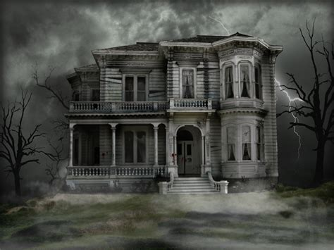 haunted house design pictures from haunted victorian wincustomize explore wallpapers haunted victorian