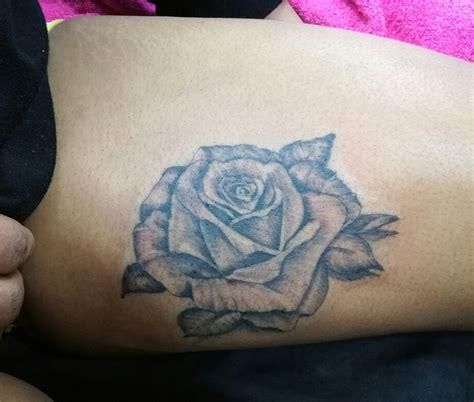 Tattoo Parlour Gauteng | soweto ink tattoo lifestyle shop 4 bara square diepkloof