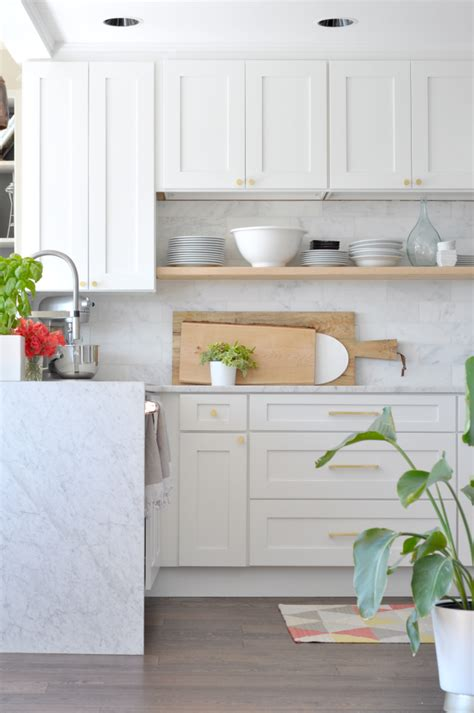 replacement cutting boards for kitchen cabinets white shaker kitchen cabinets baystone cream shaker in