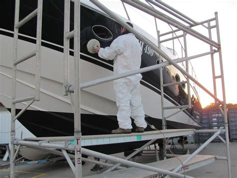boat propeller repairs melbourne boat antifouling melbourne expert yacht antifouling