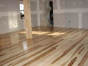 Wood Flooring Options Hardwood Floor Ideas Pictures With Cabinets Wood Flooring Options Light Hickory Wood
