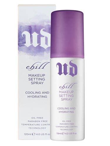 Makeup Finishing Spray mod makeup finishing spray mugeek vidalondon